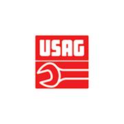 Immagine per la categoria USAG