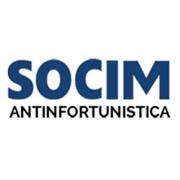 Immagine per la categoria SOCIM