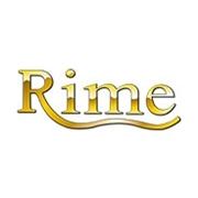Immagine per la categoria RIME
