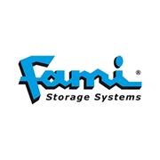 Immagine per la categoria FAMI