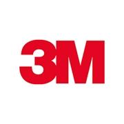 Immagine per la categoria 3M